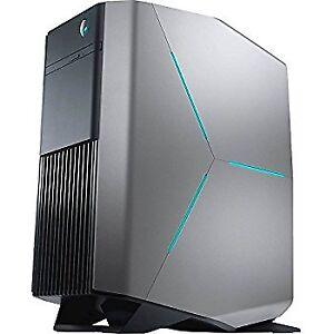 Alienware Aurora R7 (Brand New)