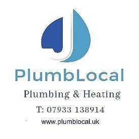 PlumbLocal - Plumbing & Heating Services
