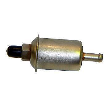 Mercury 240 EFI Parts amp Accessories eBay