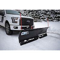 Snow removal  $25