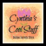 cynthias-cool-stuff