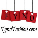 fyndfashion