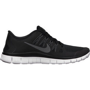 LATEST MENS NIKE FREE RUN / FREE 5.0+ RUNNING SHOES  *2013 COLOURS* - ALL SIZES