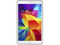 Samsung galaxy tab 4, 8inch good condition £120 fixed price
