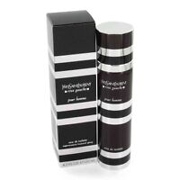 Rive gauche by YSL for Men