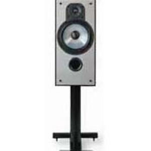 PARADIGM REFERENCE MONITOR 3's w/METAL STANDS