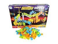 Dominos dipper game