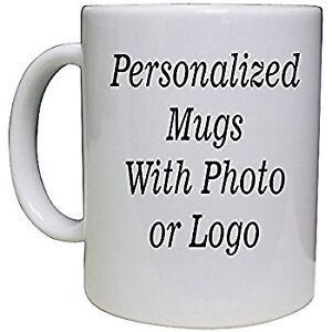 Custom Mugs, Plaques and other gift ideas!  Come And See the wid
