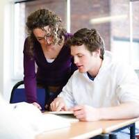 1 to 1 Tutoring - All Grades,Maths, Sciences, French and English