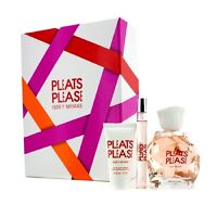 Parfum/Perfume Issey Miyake, jimmy Choo, guess, DKNY