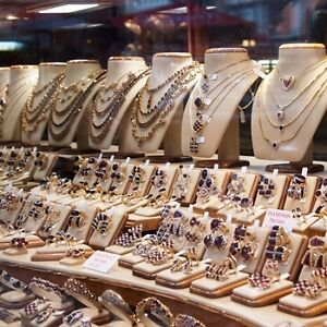Rex&Co. Jewelry Holliday Sale 25% Off All Jewelry Store Wide