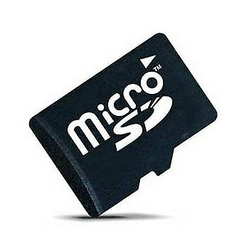 H&S Performance Mini Maxx Micro SD Card - 709921 for sale  Kenosha