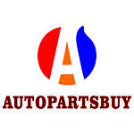 autopartsbuy