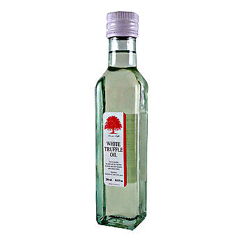 Italian White Truffle Oil 8.4 (Italian White Truffle)