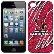 Arizona Cardinals iPhone 4 Case