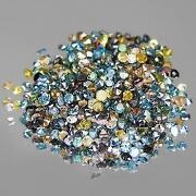 Loose Diamonds Lot
