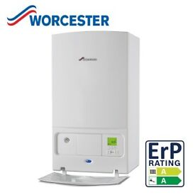 Flowstar Plumbing & heating Great boiler offer Limted time