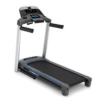 Horizon CT 7.1 Treadmill for sale! In great condition.