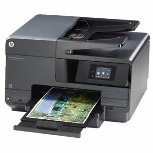 Looking for HP PRINTER  in great condition!