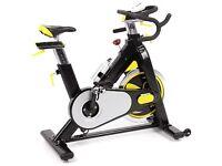 Sprint GB2 indoor cycle