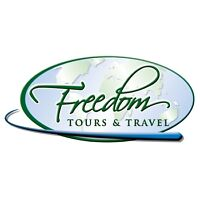 Looking for Saint John Tour Guides