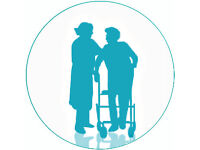 CAREER/CARE ASSISTANT