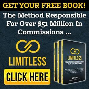 Limitless Free Book