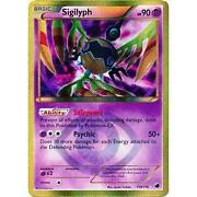 Pokemon Secret RARE