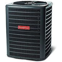 AC sale from $1899.00 + FREE AC cover