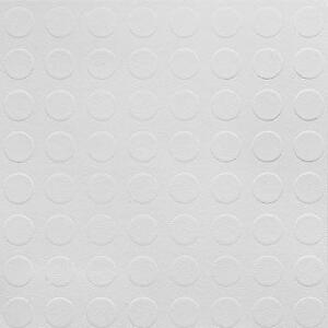 Vinyl Floor Tiles | Flooring | eBay