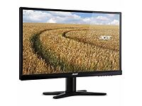 Acer G257HL bmidx 25-Inch Full HD Monitor