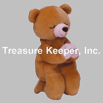 Hope Beanie Baby  32b23465fad8