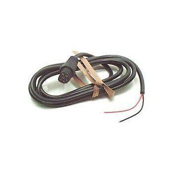 Eagle fish finder cable ebay for Used fish finders on ebay