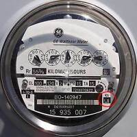 Generators and Transfer Switches / Best RATE Electrician