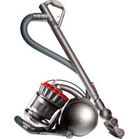 DYSON Vacuum BLOWOUT sale..From $169 to $379...