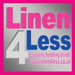 linen4less direct