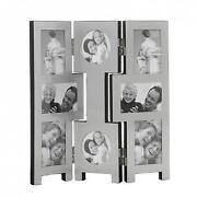 Folding Photo Frame