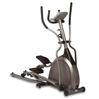 Top of the Line Elliptical Trainer X6200