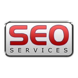 Outil GRATUIT de référencement WEB - Testez votre site Web !