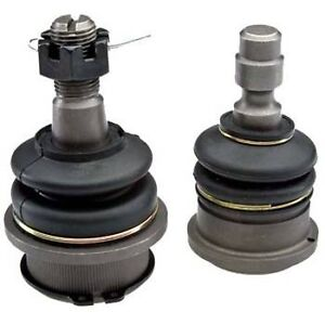 **BALL JOINT NEUF POUR VÉHICULES JEEP** BALL JOINT JEEP