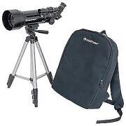 Telescope Case