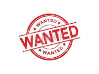 CARS VANS &4X4'S WANTED SAME DAY COLLECTION
