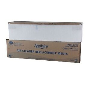 Aprilaire 201 Replacement Filter for 2200, 2250 Air Cleaners