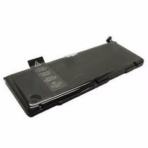 Apple MacBook Pro, MacBook Air Non-Retina 2010-Present Replacement Battery & Service