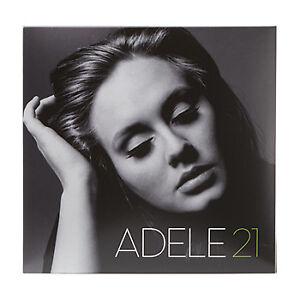 Adele  21 2011 - Hailsham, United Kingdom - Adele  21 2011 - Hailsham, United Kingdom