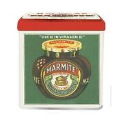 Vintage Marmite