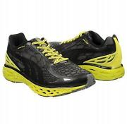 Mens Puma Shoes Size 7