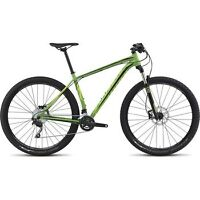 2015 Specialized Crave Mountain Bike