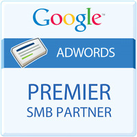 10y Google Adwords / PPC Professional, Banff