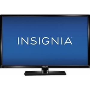 32 Inch Insignia TV WILL DELIVER